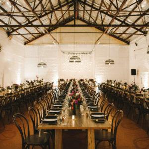 Wedding Venue Hire Perth