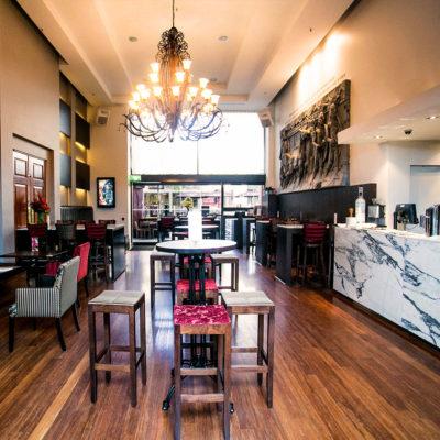the-george-perth-venue-maestro-function-venue-foyer