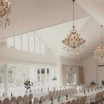 Yallingup Wedding venue