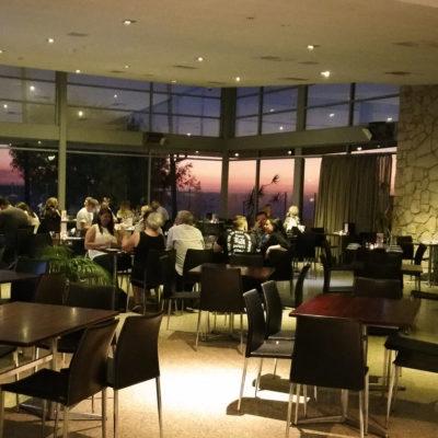 portofinos-venue-maestro-coastal-function-event-venue-dining-area