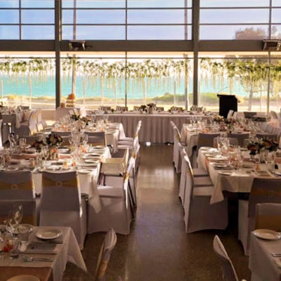 portofinos-venue-maestro-coastal-function-event-venue-wedding-setting-2