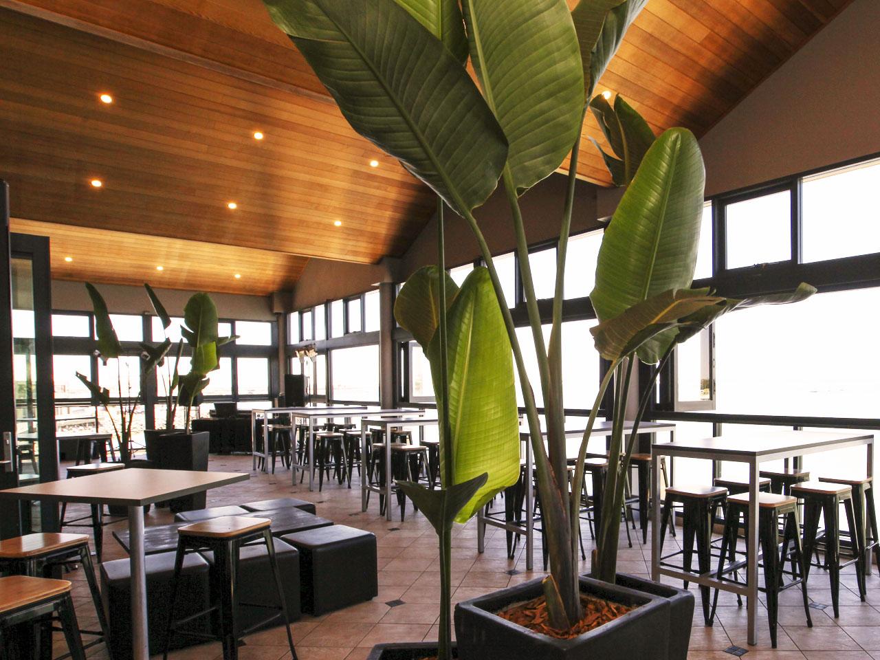 bay-view-bar-venue-maestro-alfresco-dining