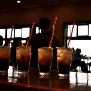 bay-view-bar-venue-maestro-cool-drinks