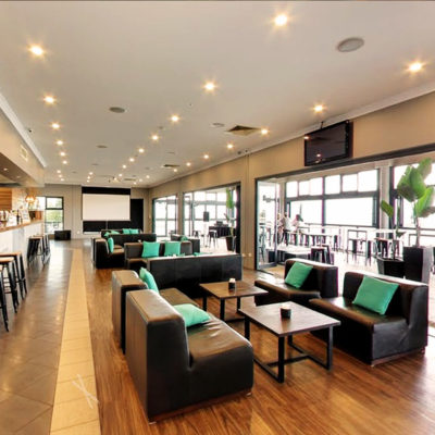 bay-view-bar-venue-maestro-alfresco-meeting-room