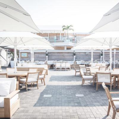 the-marina-mindarie-cabana-corporate-function-venue-maestro