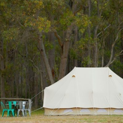 margaret-river-retreat-alternative-wedding-venue