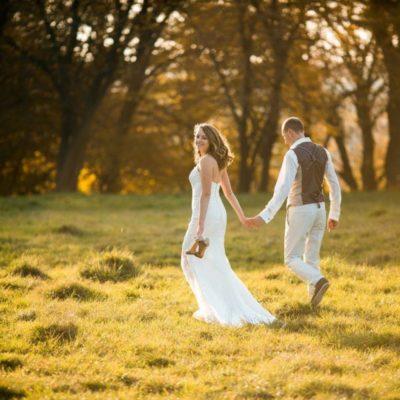 margaret-river-retreat-alternative-weddings-south-west-venue