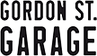 Gordon Street Garage logo