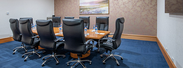Meeting rooms Perth