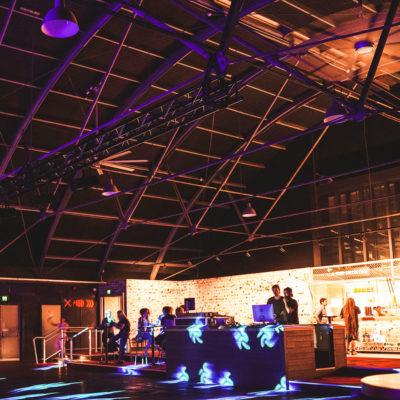 freo-social-function-event-venue-maestro-hall-dj