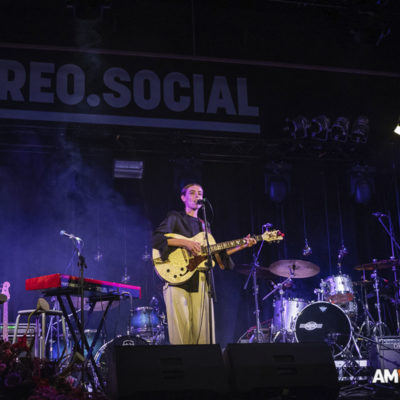 freo-social-function-event-venue-maestro-on-stage