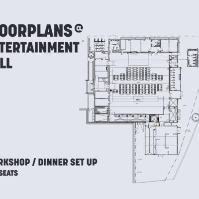 freo-social-function-event-venue-maestro-plan