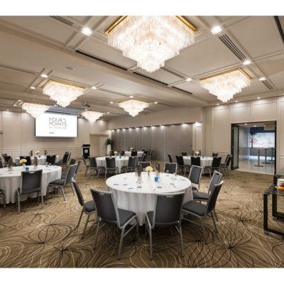 Perth conference venue