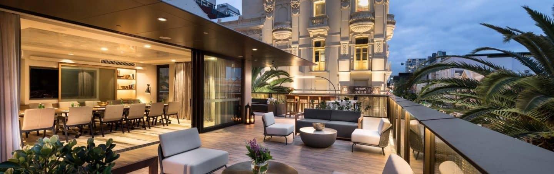 Best Meeting Rooms in Perth in 2021