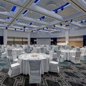 rendezvous-scarborough-ballroom