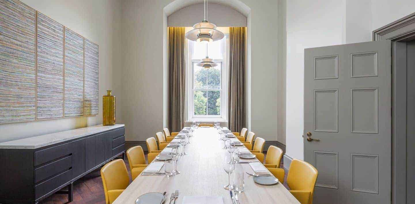 10 Perth Private Dining Venues to Impress Your Guests
