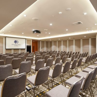 Conference room Perth