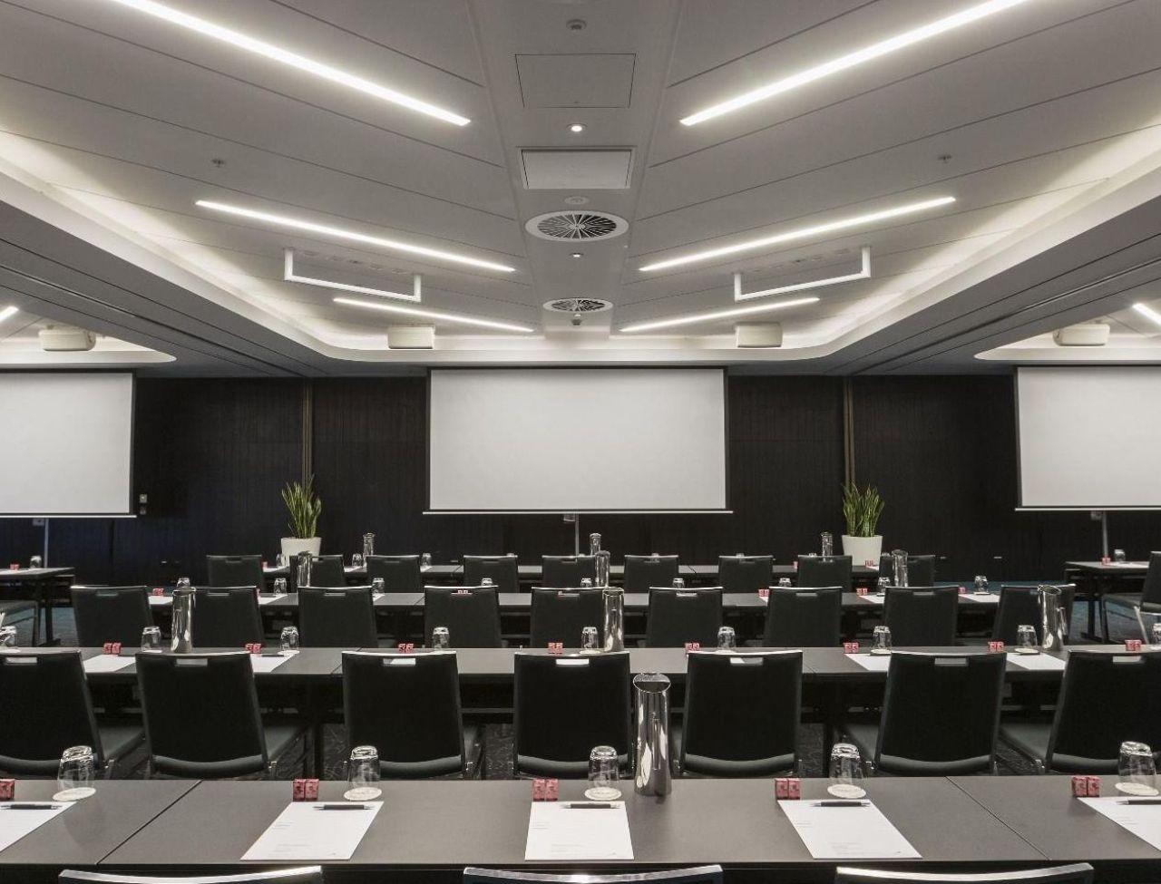 Hotel conference venue Sydney