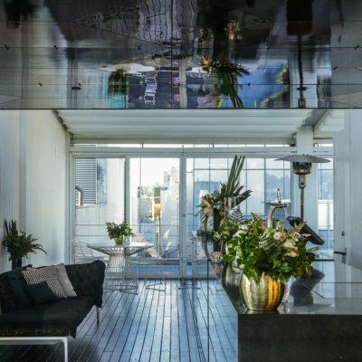 penthouse venue