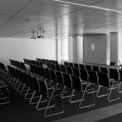workshop venue