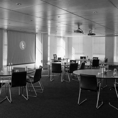 conference rooms brisbane