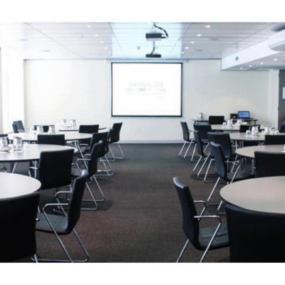 conference room Brisbane