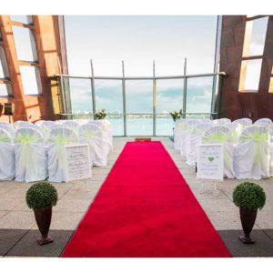 Stunning function venue
