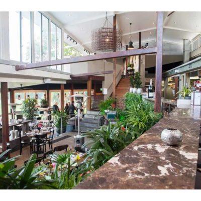 Versatile Brisbane Venue