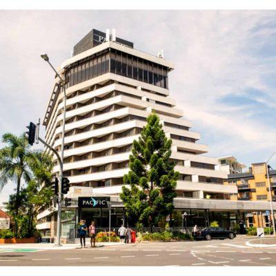 Brisbane venue hire