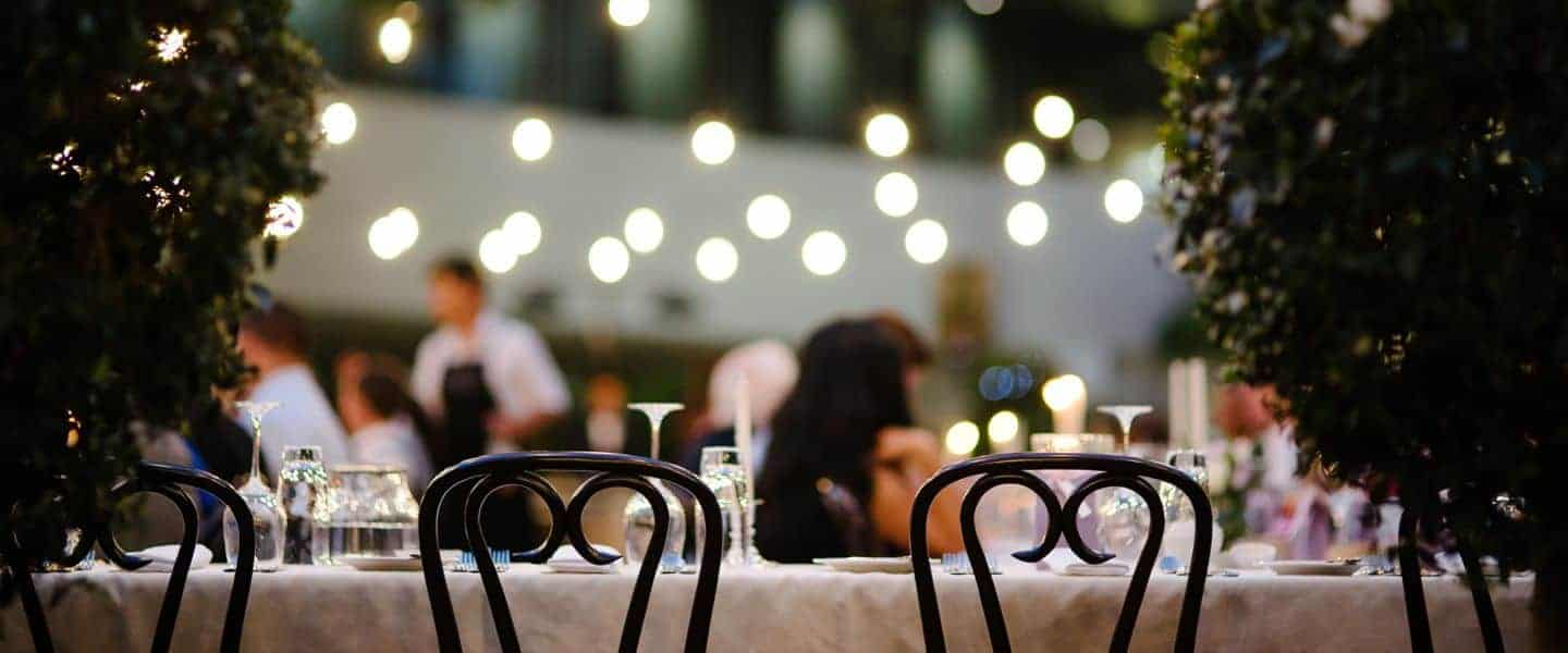 Best 15 Perth Venues for Hire in 2021