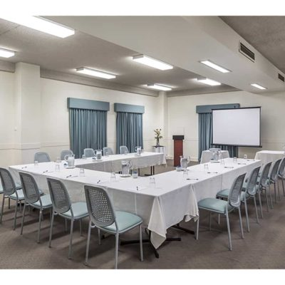 Perth function space