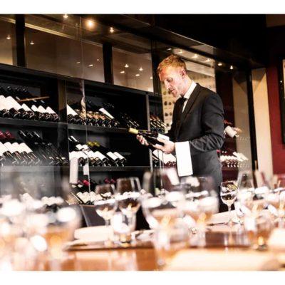 matilda-bay-wine-room-2