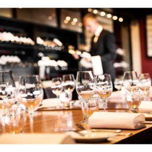 matilda-bay-wine-room-3