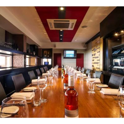 matilda-bay-wine-room-4