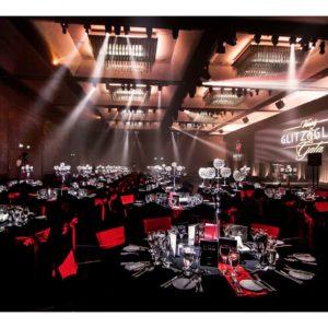 Stunning function room