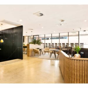 Sydney versatile venue